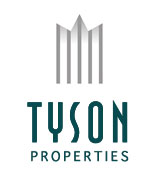 tyson-properties-real-estate-cape-town-instagram