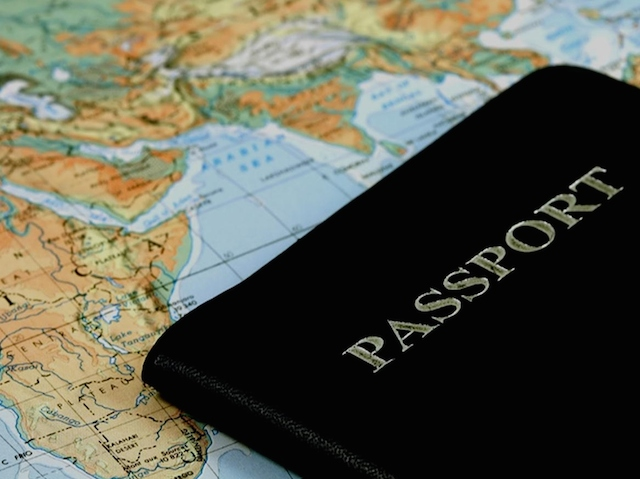 Map-and-passport_1