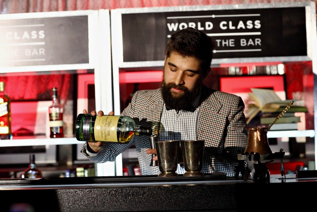 WorldClass National Final 2015 - day1 - lowres - 346