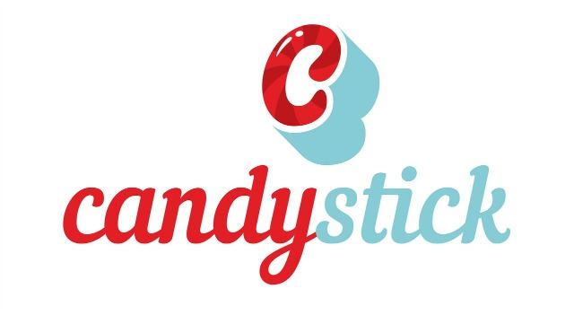 candystick4