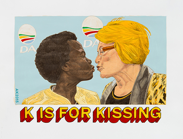 k_is_for_kissing