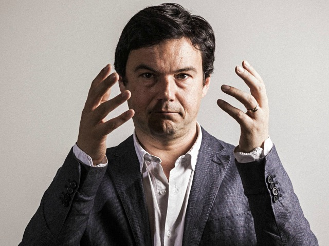 pikettylecture