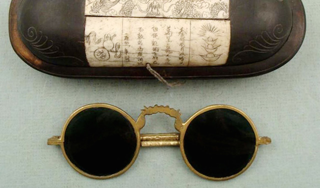 when-were-sunglasses-invented-and-other-10-interesting-facts-chinese