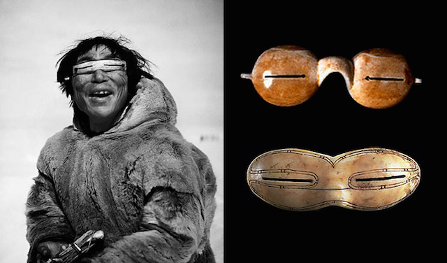 when-were-sunglasses-invented-and-other-10-interesting-facts-eskimos