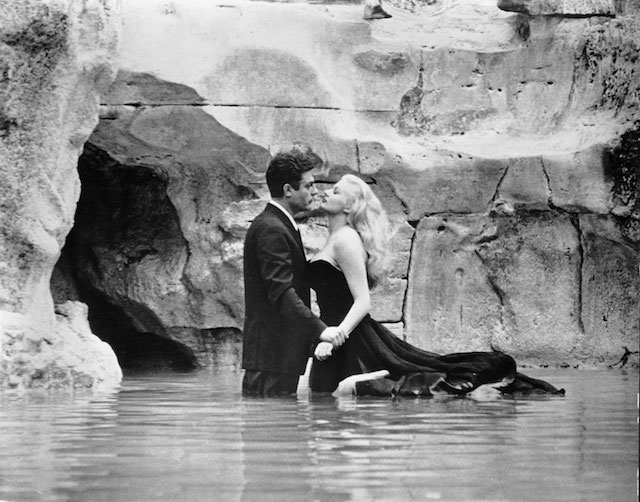 5-things-you-might-not-know-about-la-dolce-vita-51-years-after-it-hit-us-theaters