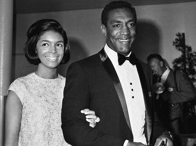 camille_cosby-1