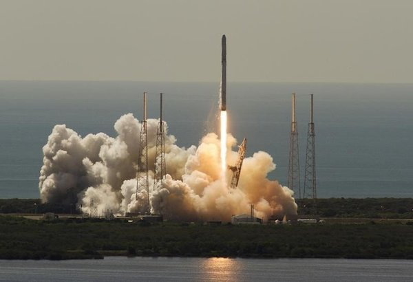 epaired-spacex-rocket-to-fly-by-early-december-company-says