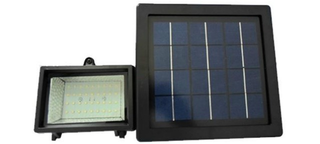 groupsolarlights