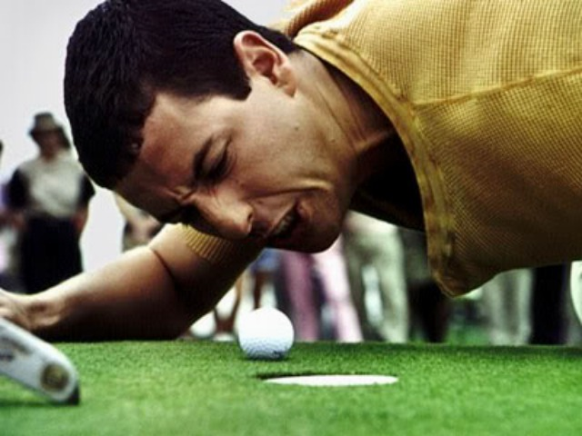 happy-gilmore-angry-golfer.jpg