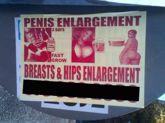 penis+enlargement+ad