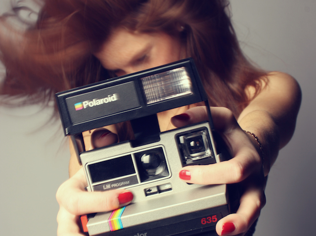 polaroid_shake_by_royalshake