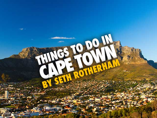 seth-cool-things-cape-town