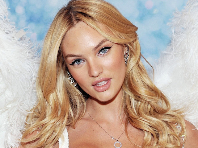 candice-swanepoel-beauty-blonde-model-best-wallpaper-free-download