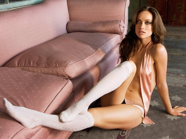 esq_1885-women-we-love-olivia-wilde-esquire-1