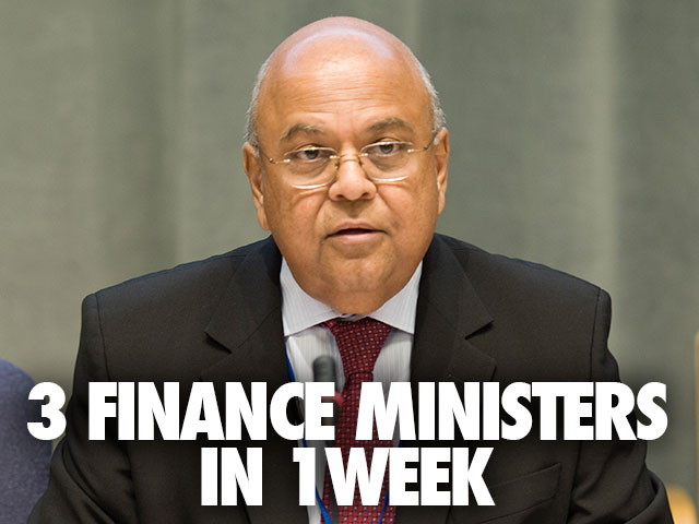 sa-finance-minister-pravin-gordhan