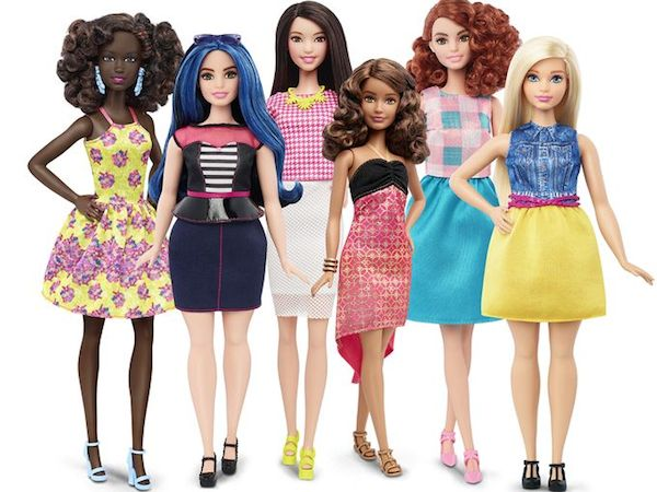 635895699118436810-Barbie-2016FashionistasCollection-Legal