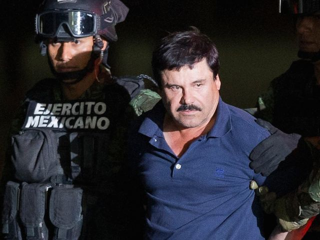 AP_Mexico_Drug_Lord_160109_DC_12x5_1600