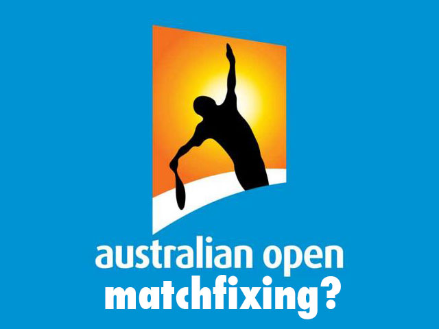Australian-open-free-to-air