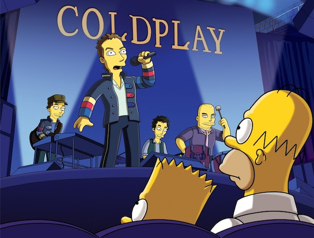 Coldplay-3-coldplay-30479556-1600-1362