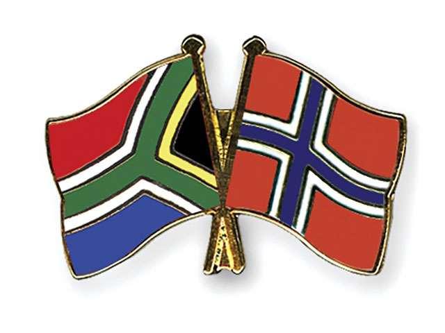 Flag-Pins-South-Africa-Norway