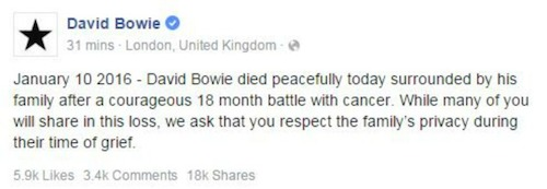bowiedead