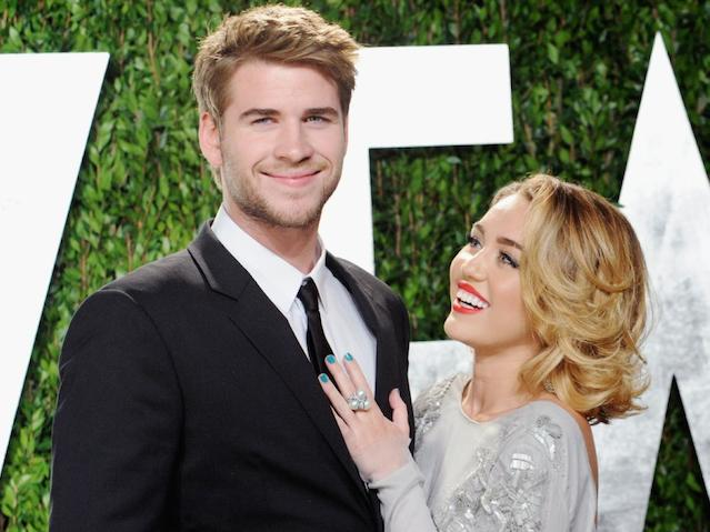 liam-hemsworth-miley-cyrus-vanity-fair-oscar-party-2012