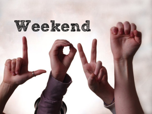 weekend-love_PI