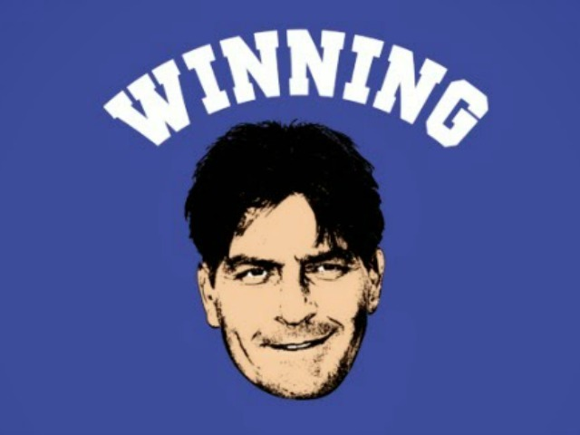 winning-charlie-sheen vlotto