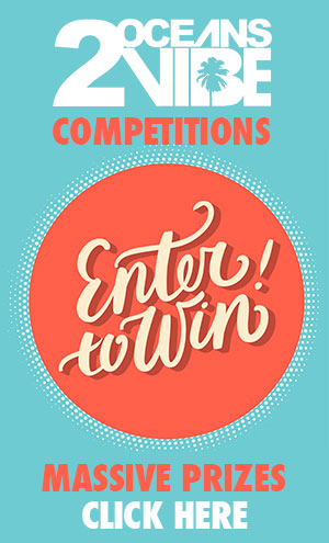 2ov-competition-prizes--