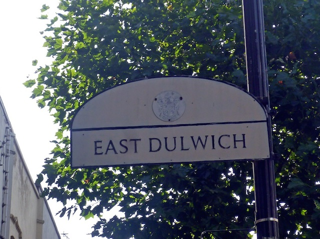 East-Dulwich-Homegirl-London