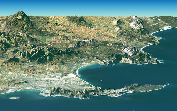 Satellite_image_of_Cape_peninsula