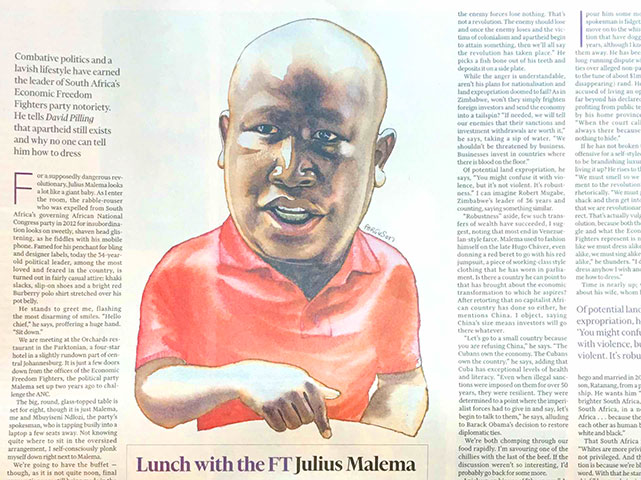 malema-ft-weekend