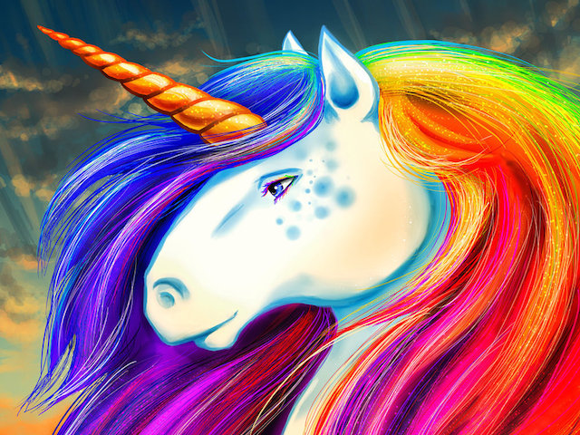 rainbow_unicorn_by_foxdj-d63m0kh
