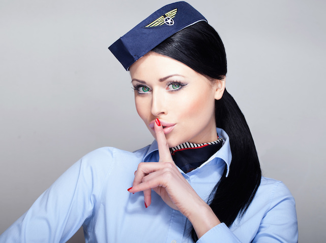 21-Flying-Secrets-By-Actual-Pilots-and-Flight-Attendants-2
