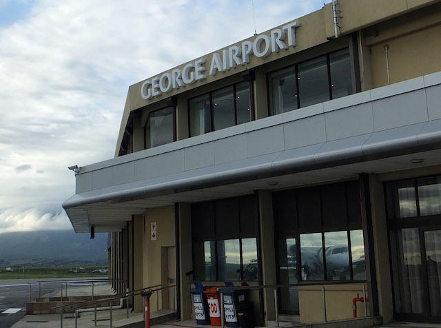 George_Airport,_Western_Cape,_South_Africa