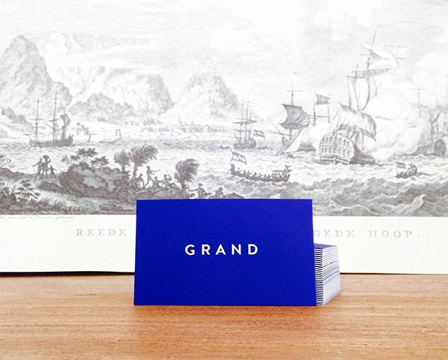 WEB_Grand-Cards
