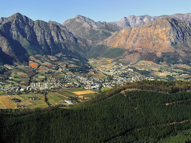 franschhoekWelcome-to-Franschhoek