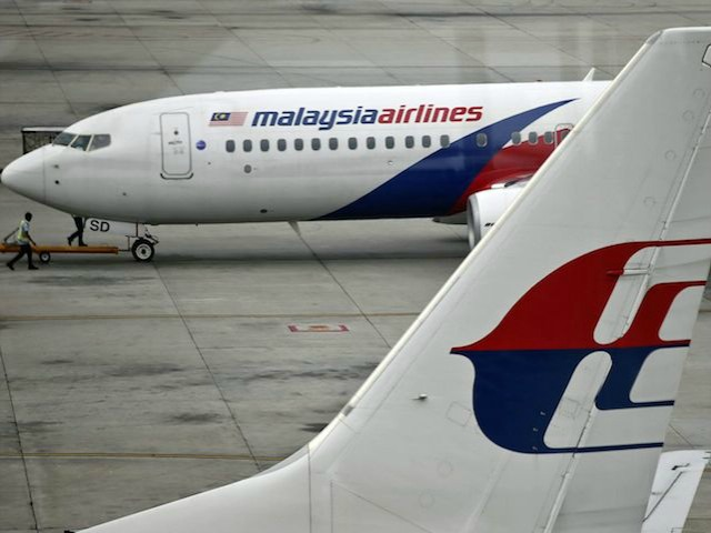 mh370mosss2