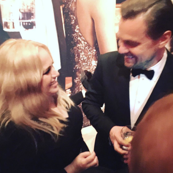 rs_600x600-160229101213-600-15oscars-after-party-instagram