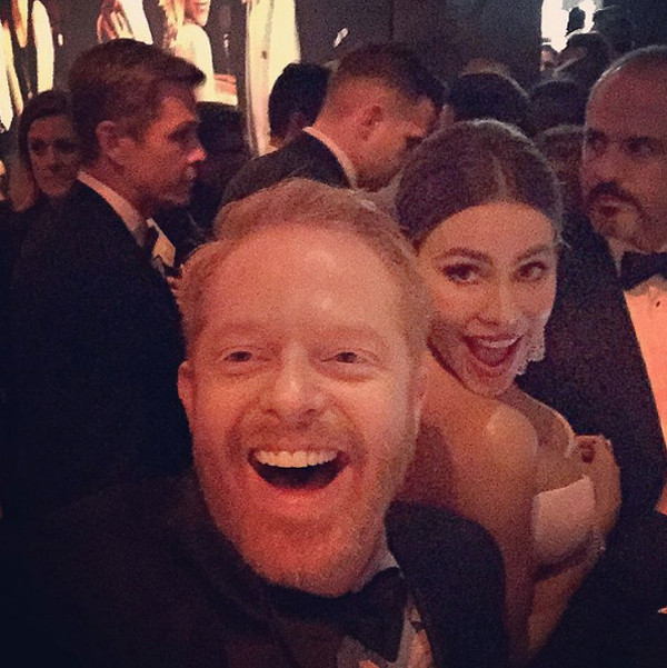 rs_600x601-160229101217-600-11oscars-after-party-instagram