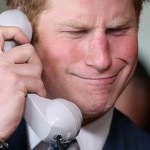 5502b650627de_-_elle-11-prince-harry-2013-09-11-v