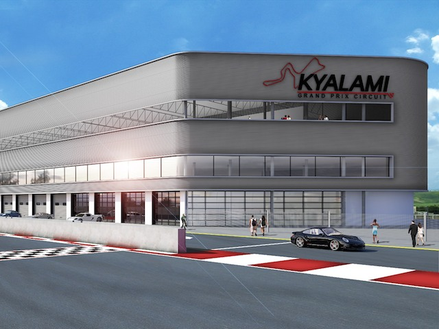 ARTIST-IMPRESSION-OF-THE-NEW-KYALAMI-PIT-BUILDING4