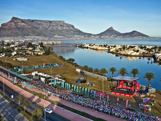 FNB-Cape-Town-12-ONERUN-photo-credit-Kapstdt.de_