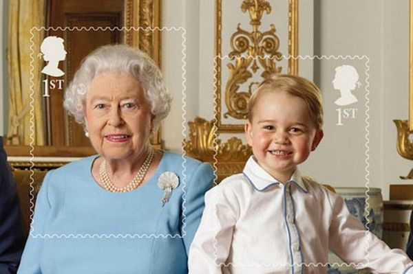 Royal-stamps-featuring-Prince-George-crop