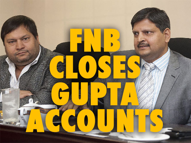 Two+Gupta+brothers+xgold+2016+use+these+crops+only