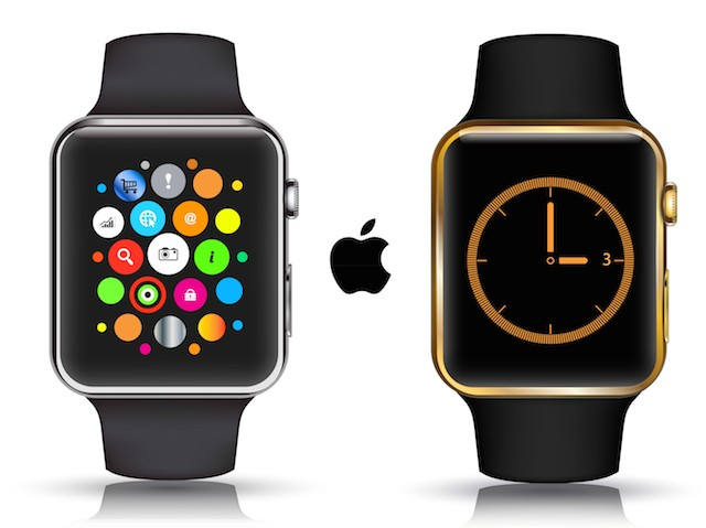 apple-watch-7378x4126-watches-wallpaper-5k-4k-review-iwatch-apple-3516