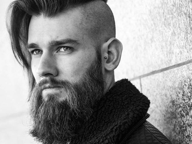 braidbarbers_and-long-hairstyles-for-men-undercut