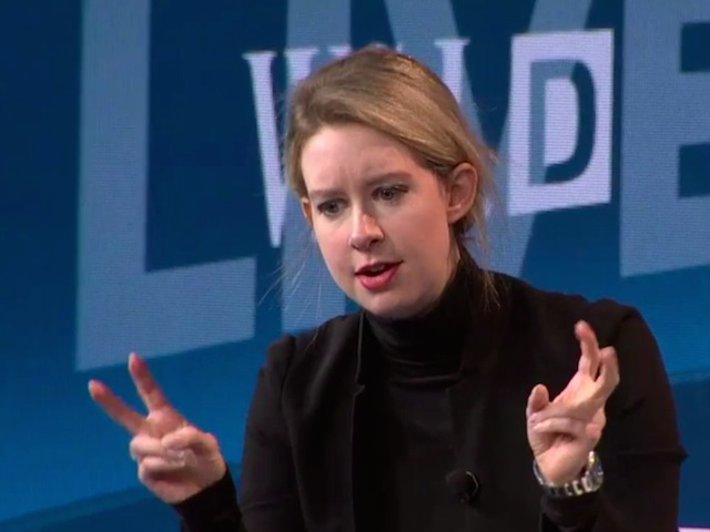 controversial-9-billion-health-startup-theranos-fires-back-again-at-the-scathing-wsj-report-that-questioned-its-technology