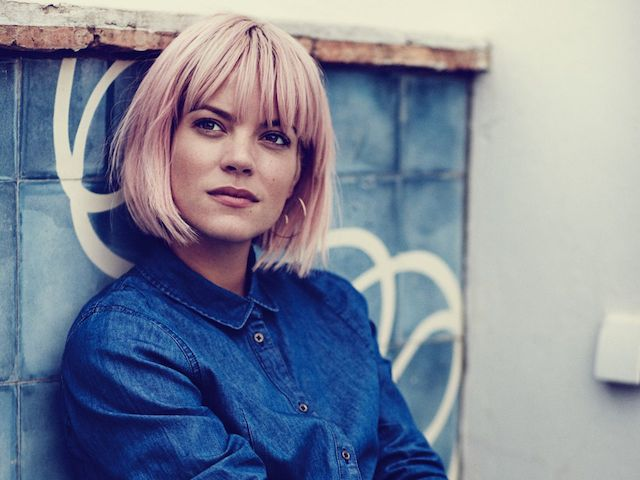 lily-allen-photo-shoot-for-vero-moda-spring-2016-1