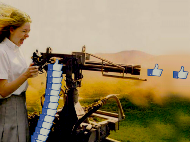 machine-gun-facebook-like1-1